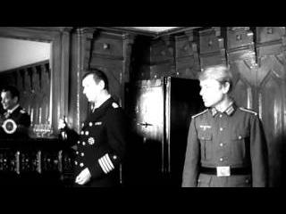Вариант Омега-1 серия