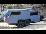 6 Awesome Inventions PERFECT FOR OUTDOORS &amp OFFROADS