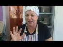 Горшочки с БаранинойТыква с рисом в Русской Печи