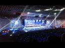 Концерт 2.02.2013 посвящ. победе в Стал.битве Волгоград 1 ч.
