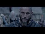 Vikings moments (Ragnar Lodbrok) Викинги моменты (Рагнар Лодброк)