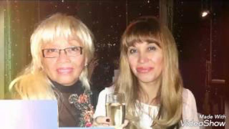 АНГЛИЯ МОИМИ ГЛАЗАМИ МАМА МАМОЧКА МАМУЛЯ С ЮБИЛЕЕМ HAPPY 70 TH BIRTHDAY MUM
