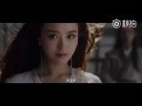 """[Official Trailer]《九州·海上牧云记》""""正心""""版预告 六族全貌首次全景呈现 (黄轩, 窦骁)"""