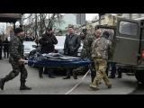 Вести.Ru Киев заявил, что Вороненкова убил