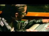 Ini Kamoze feat. Da Brat - Listen Me Tic (Woyoi) (So So Def Remix) - 1995