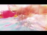 R.I.O. Feat. U-Jean - Summer Jam 1080p