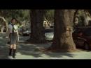 Призраки Молли Хартли (2008)  The Haunting of Molly Hartley (2008) ужасы