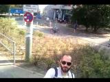 Прогулки по Берлину 2