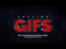 GIF'ки из фильмов, сериалов и игр!