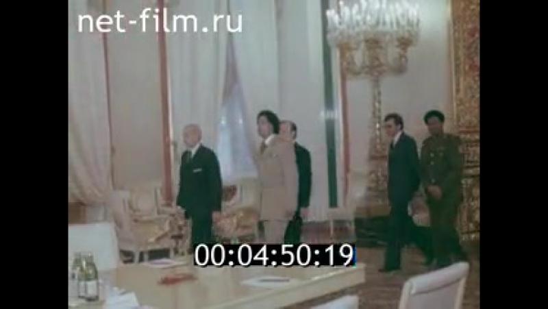 Каддафи-красава-1981год-fs38319[1]