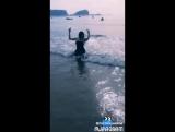 Море - спокойствие души