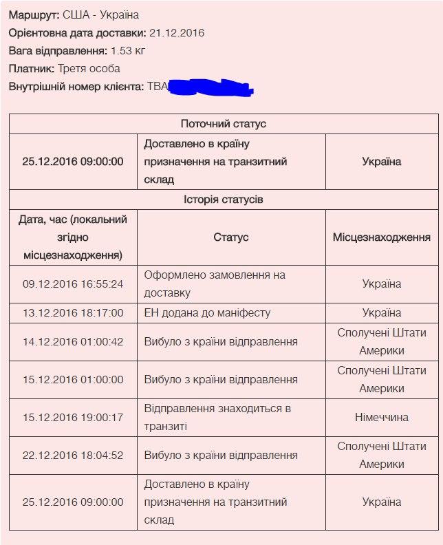 modnaKasta(globalKasta) + НП (Все страницы)   Покупки за рубежом 2953dcdb540