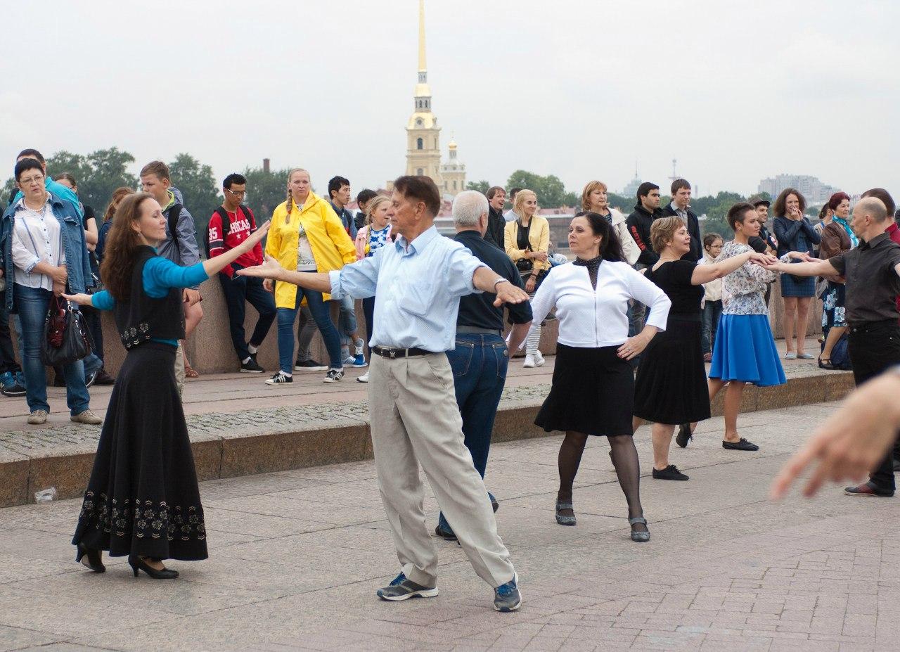 Вечеринка санкт петербург 27 фотография