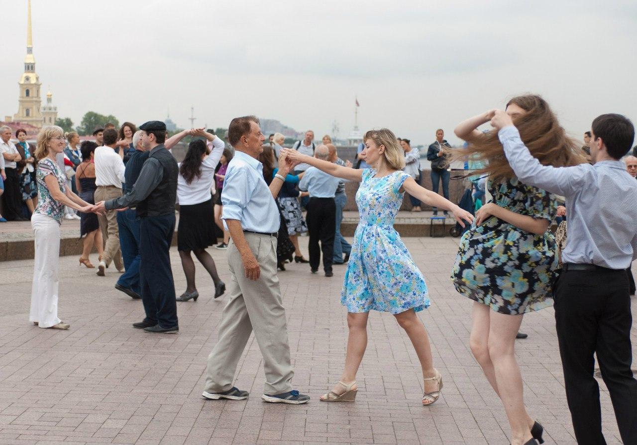 Вечеринка санкт петербург 9 фотография
