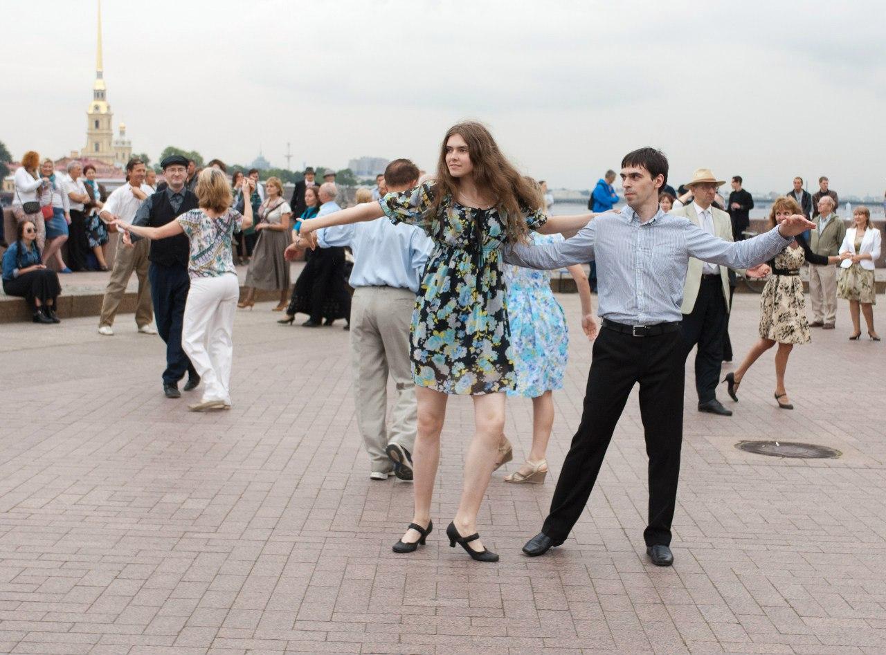 Вечеринка санкт петербург 13 фотография