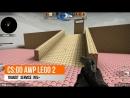 CS:GO AWP LEGO 2 VL