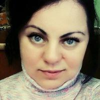 Саша Шаврузова