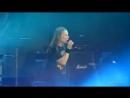 X лет группе Кипелов, концерт в Одессе (23.05.2013) - Воля и разум