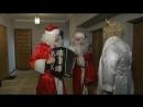 Бриллианты для Джульетты. Серия 2 из 4 2004