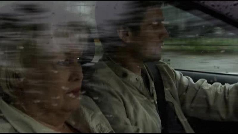 Bombila.11.(2012).DVDRip