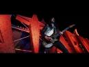 Dario Lorina - Death Grip Tribulations