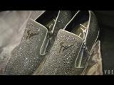 GZ новый обувь