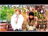 Fan-video Hana Yori Dango (Rui & Makino) / Boys over Flowers / Цветочки после ягодок - Клип (Япония)