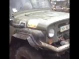 OFF Road Ukraine