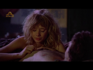 Rosanna_Arquette_-_Desperately_Seeking_Susan__1985__HD_1080i.mkv