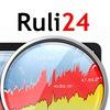 РУЛИ24 - Работать и управлять легко и интересно!
