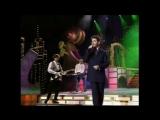 На Ордынке  Вадим Байков (Песня 96) 1996 год