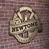 Кинокафе Newtone