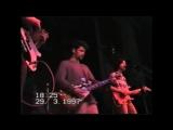 Rain, Rain - Олег Чубыкин и группа Tandem 1997