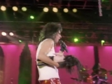Alice Cooper - Billion Dollar Babies - YouTube
