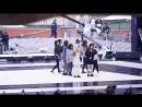 161001_SNSD_gee_Rehearsal_fancam_소녀시대_Gee_리허설_직캠