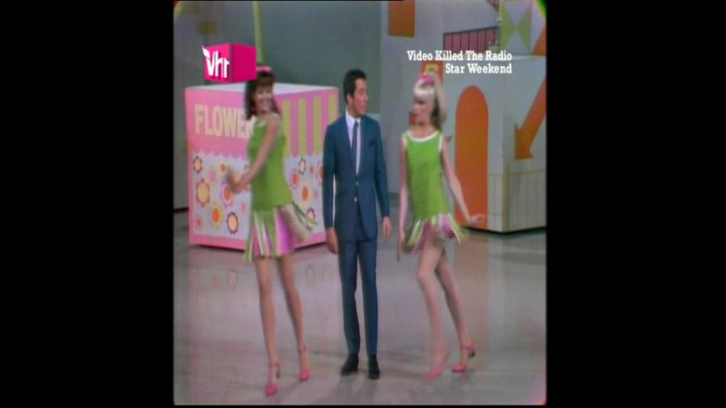 Andy Williams 1967 = Music to Watch Girls Go By =