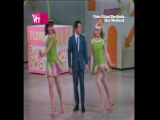 Andy Williams  1967 = Music to Watch Girls By =