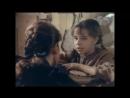 Дочери КалебаЭмили1 серияLes filles de Caleb1990