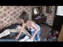 Мама уже готовится к отпуску на море в Крым -  видео эротика не порно