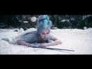 «Белая лиса / Bai Hu» 2013 Трейлер
