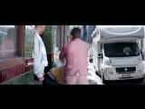 Robbie Williams - Candy - 1080HD - VKlipe.com