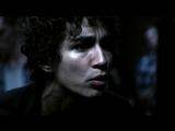 Misfits.S02E02.720p.BluRay.rus.eng