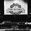 """Студия звукозаписи """"TRB RECORDS"""" в Краснодаре"""