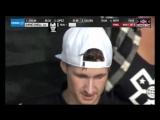 X Games Austin 2016 - Skateboard Street Mens Final - Part 3