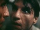 Ноль - Имя (видеоряд - фильм Гонгофер, 1992г)