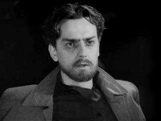 Фильм 1 о большевике Камо : Лично известен СССР 1957
