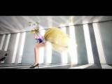 Таксистка (тахсихамамка, тахихаманька) Bobahdan ft. Керил (якумо демс) (кэрил фейс)