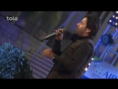 Shafiq Mureed Janana New Afghan-Pashto Song 2016