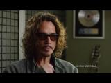 Singles OST Deluxe Ann Wilson, Nancy Wilson &amp Chris Cornell talk about the Lovemongers