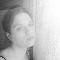 Анна Хоревич